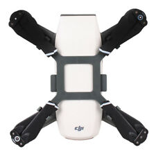 Sunnylife Hélices Estabilizadores DJI Spark Propeller Stabilizers Props Fixing