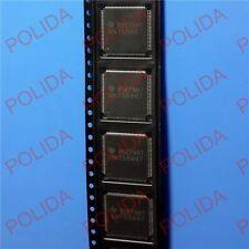 1PCS Plasma Buffer IC TI TQFP-100 SN755867 SN755867PZP