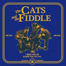 CATS & THE FIDDLE-I MISS YOU SO : BLUEBIRD YEARS 1938-1940-JAPAN MINI LP CD C94