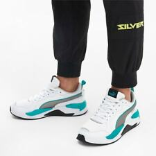 PUMA MERCEDES AMG PETRONAS MAPM X-RAY Sneakers Shoes 306509_01 ALL SIZE UNISEX