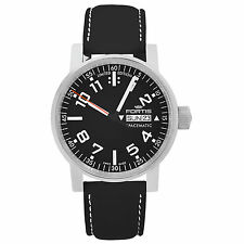 Fortis Spacematic Limited Edition Men's Watch Automatic 623.10.41 L01