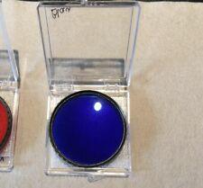 BAADER  Farbfilter  blau  435 nm  2458312  2 Zoll