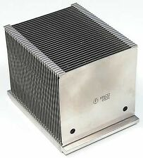 Dell Dimension 4700 4600 3000 2400 CPU Heatsink H0632