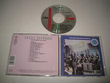 Benny Goodman/All the Cats join in vol: III (cbs/461100 2) CD Album
