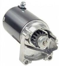 Starter - Briggs & Stratton 14 16 18 HP Twin Cylinder Engine, 495100 498148 5744