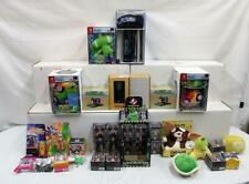 Assorted Lot of 33: Gremlins, Ghostbusters, Parks and Rec, Fortnite & More! Nr