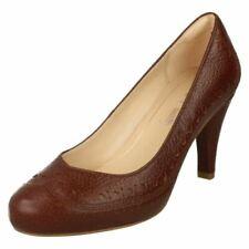 2645b13e Zapatos de tacón de mujer talla 42 | Compra online en eBay