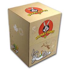 2015 Canada Looney Tunes 1/2 oz Set Box Only - SKU #94787