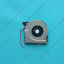 New CPU Fan For ASUS X51 X51R X51L X51RL X51H UDQFLZH16DAS Laptop Cooling Fan