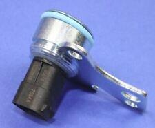 07-17 Chrysler Dodge Transmission Pressure Transducer Sensor Mopar Factory OEM