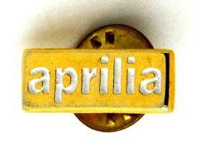 Pin Spilla Moto Aprilia