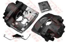 TRW Pinza de freno 57mm OPEL FIAT CROMA CHEVROLET SAAB 9-3 VAUXHALL BHX214E