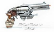 Gears of War Boltok Pistol Replica Locust Handgun - Costume / Cosplay prop gun
