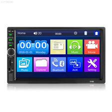 F947 FM/USB/AUX 7 Inch 2DIN Generic Auto MP5 Player Bluetooth Car Accessories