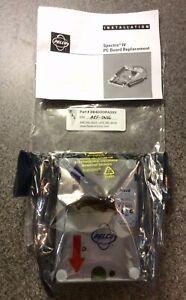 Pelco BB4DOORASSY Spectra IV SE Backbox Door Assembly - New