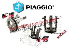 1349026 CROCERA CAMBIO ORIGINALE PIAGGIO VESPA 50 SPECIAL R L N PK 125 ET3