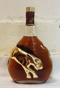 1 Flasche Meukow XO Cognac