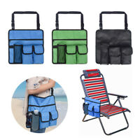Women/ Lady Organizer Handbag Travel Bag Insert Liner Purse Organiser Pouch