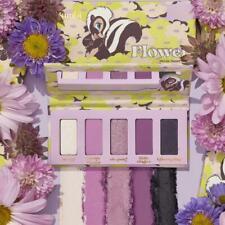 Colourpop DISNEY Bambi COLLECTION FLOWER Eyeshadow Palette NEW IN BOX