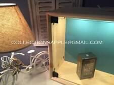Apple iPhone 3gs 8gb NEU Versiegelt Original Sammlung