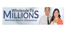 Khang Le – Wholesale to Millions