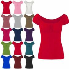 Unbranded Tops & Shirts for Women with Bows