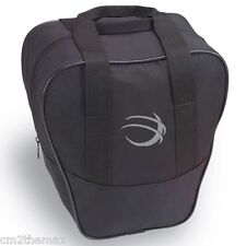 NIB BSI Nova bowling ball Bag BLACK w free shipping in USA $13.49