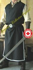 Medieval Knight Mage Surcoat 2
