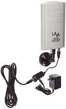 Lava HD-600 Lava Electronics Indoor/Outdoor HDTV Antenna