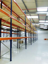 More details for wanted - your used pallet racking