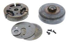 NOS OEM Homelite Clutch & Sprocket Drum Kit A-94156-A