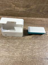 Replacement battery and charger for iRobot