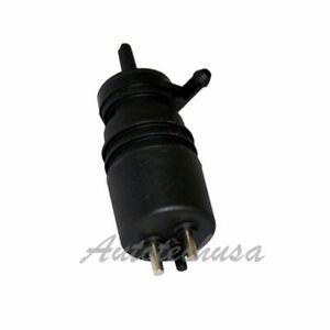 For Mercedes Benz C220 C230 C280 C36 C43 2028690021 Windshield Washer Pump