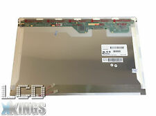 "LG Philips LP171WP7-TLA3 17"" Dual Lamp Laptop Screen"