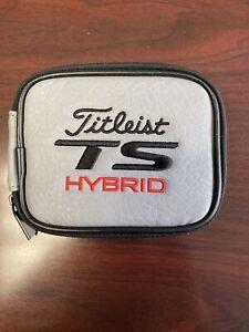 Titlesist TS Hybrid Weight Kit