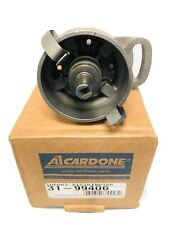 ELECTRONIC IGNITION DISTRIBUTOR for VOLVO 240 S70 V90 31-99406 Cardone REMAN NEW