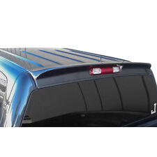 Kbd Body Kits Premier Style Polyurethane Roof Wing Spoiler Fits Chevy C/K 07-13
