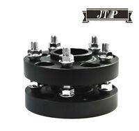 4pcs 15mm Wheel Spacers for Ford Focus,SE,RS,ST,Mondeo,,Kuga,MK4,MK5,MK6,CB63.4
