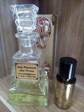 Sole Patchouli Vertus Parfume OIL (PREMIUM QUALITY)