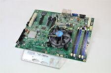 Intel s3420gp Server Scheda Madre Socket LGA 1156 ddd3 Incl. pannello I/O e radiatore