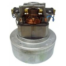 DUCTED VACUUM CLEANER MOTOR, FOR MONARCH 250