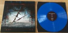 God is an astronauta-Origins * LP * Limited Blue VINILE to 500 only Mogwai ISIS