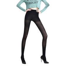 Women Compression Full Foot Pantyhose Stockings Slim Thin Tight Varicose Veins