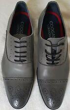 cromwell en venta Zapatos de vestir   eBay