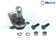 Meyle Front Lower Left or Right Ball Joint Balljoint Part Number: 116 010 0009