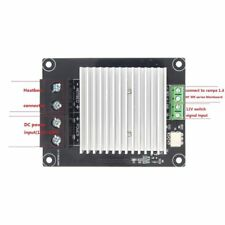 3D Printer parts heating controller MKS MOSFET for heatbed extruder MOS module