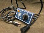 ELECTROTHERMAL MC228 MK1  Power Regulator 115V 50/60Hz AC 10A 1100 watt
