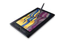 Wacom Mobilestudio pro Dth-w1320m Tablet Core I7 6567u