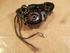 1998 98 KAWASAKI PRAIRIE KVF400 4X4 STATOR 21003-1300 + MAGNETIC PICK UP + T1082
