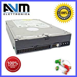 """Hard disk 3,5"""" IDE PATA EIDE 250GB 160GB 80GB Western Digital Seagate Maxtor WD"""